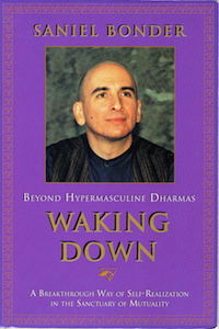 Waking Down principles, the basis for Trillium Awakening