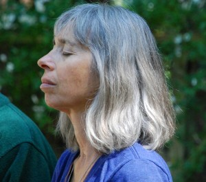 experience the compassion of this embodied awakening process