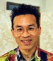 Van 2002