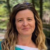 Rebecca Reble Trillium Mentor